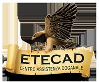 Centro Assistenza Doganale ETECAD srl